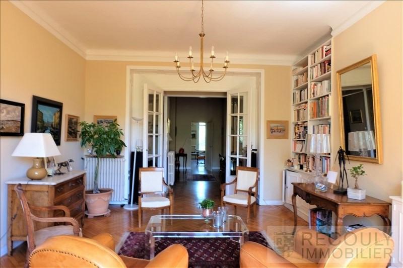 Vente de prestige appartement Marseille 8ème 695000€ - Photo 3