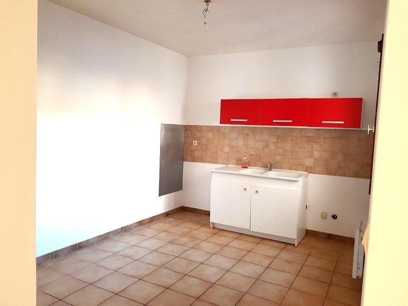 Verhuren  huis Trets 930€ CC - Foto 3