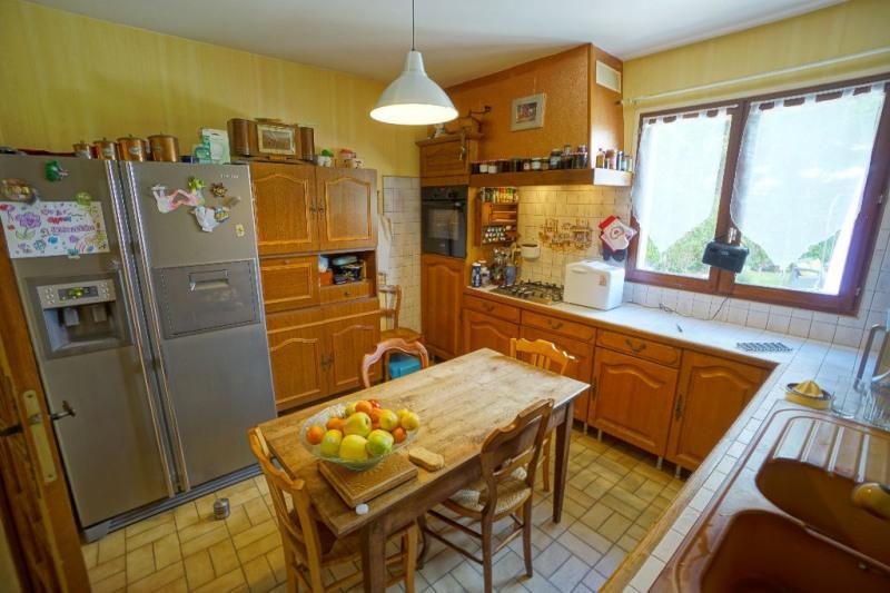 Vente maison / villa Les andelys 205000€ - Photo 5