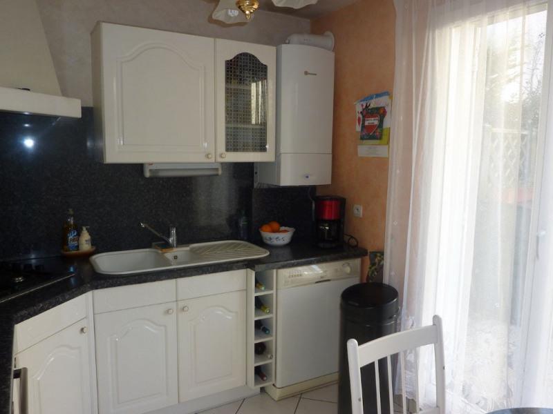 Vente maison / villa Longjumeau 328000€ - Photo 4