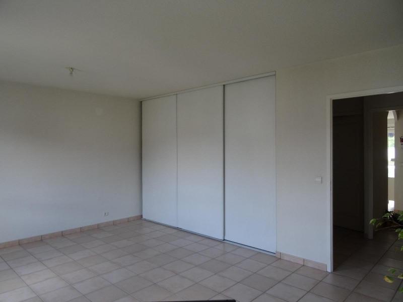 Location appartement Collonges sur saleve 1210€ CC - Photo 4
