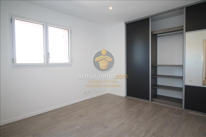 Vente appartement Sainte maxime 470000€ - Photo 9