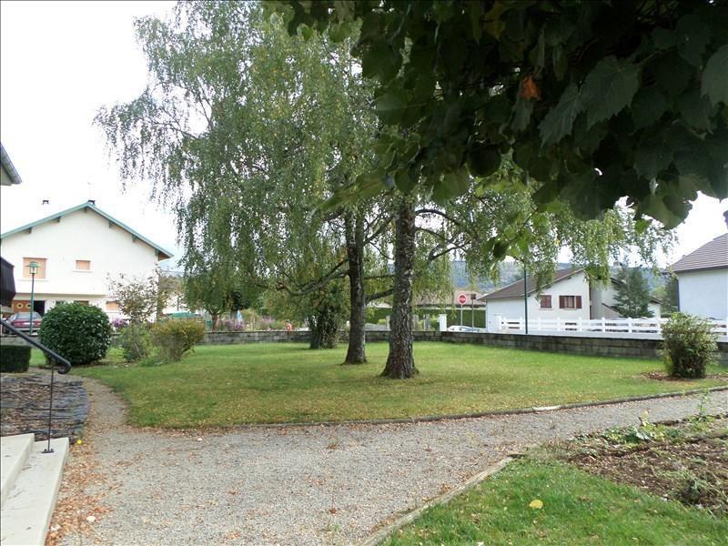 Vente maison / villa Proche montreal 180000€ - Photo 6