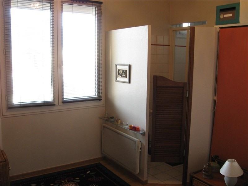 Vente appartement Grenoble 169000€ - Photo 8