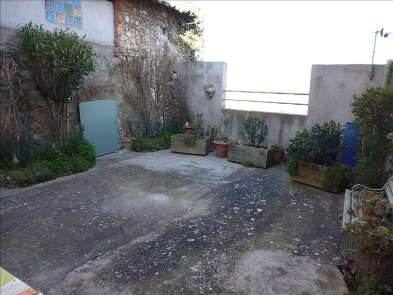 Vente maison / villa Pierrevert 139 000€ - Photo 6