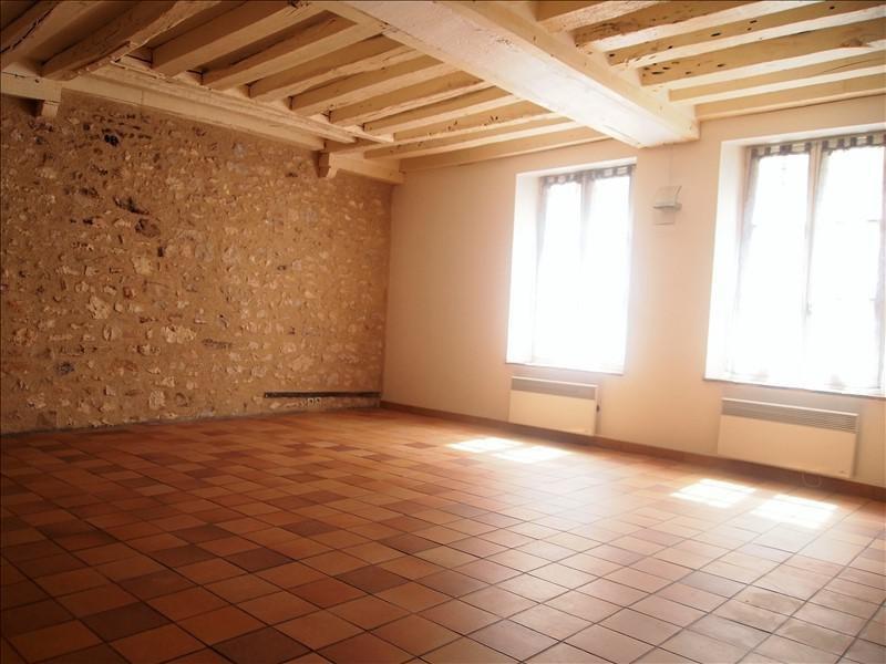 Sale apartment Fontainebleau 228500€ - Picture 1