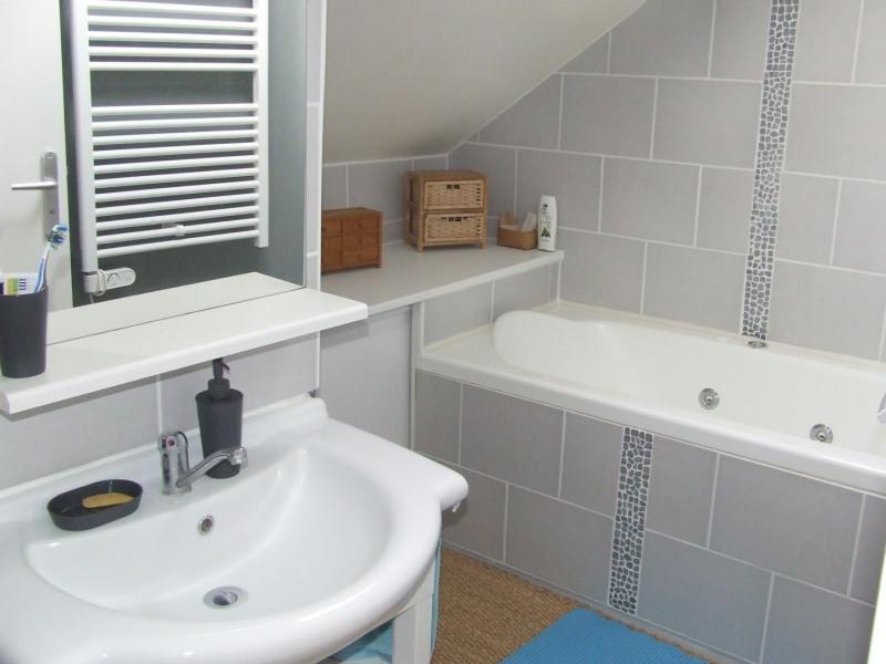 Vente maison / villa Amfreville la mivoie 89000€ - Photo 7