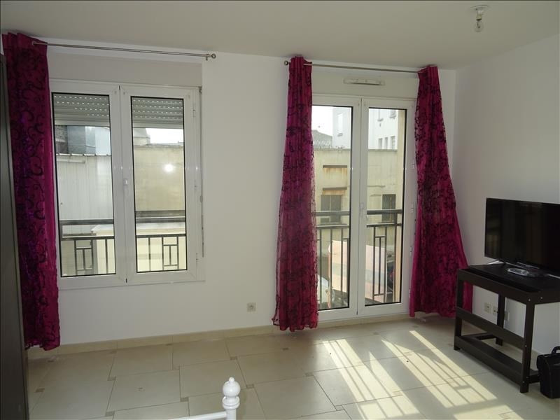Location appartement Alfortville 750€ CC - Photo 3