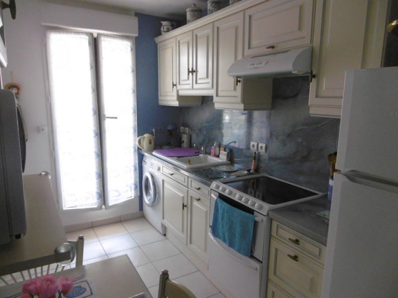 Vacation rental apartment Arcachon 1 099€ - Picture 6