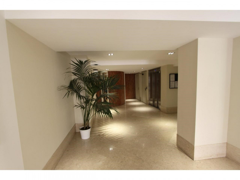 Location appartement Nice 1 580€ CC - Photo 1
