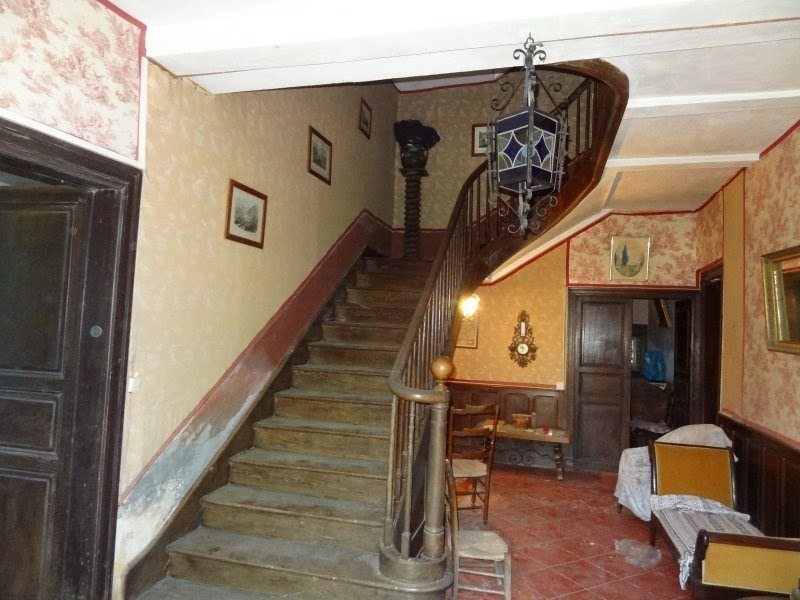Vente maison / villa Lahitte toupiere 263750€ - Photo 4