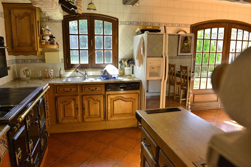 Vente maison / villa Beauvais 440 000€ - Photo 8