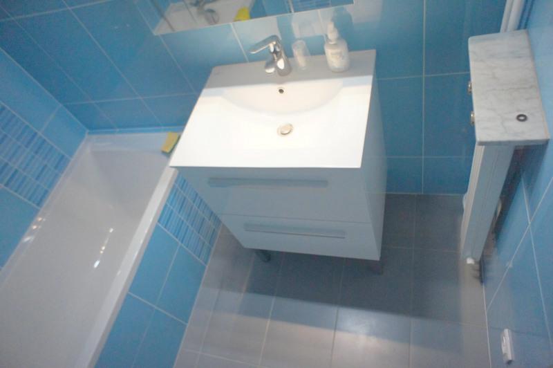 Location appartement Paris 14ème 1350€ CC - Photo 21