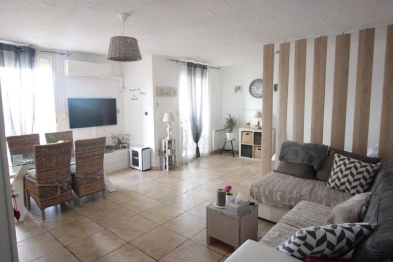 Vente appartement Marseille 12ème 142000€ - Photo 3