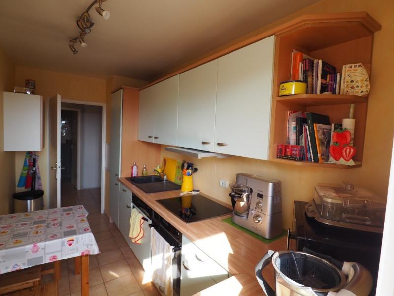Sale apartment Melun 195000€ - Picture 4