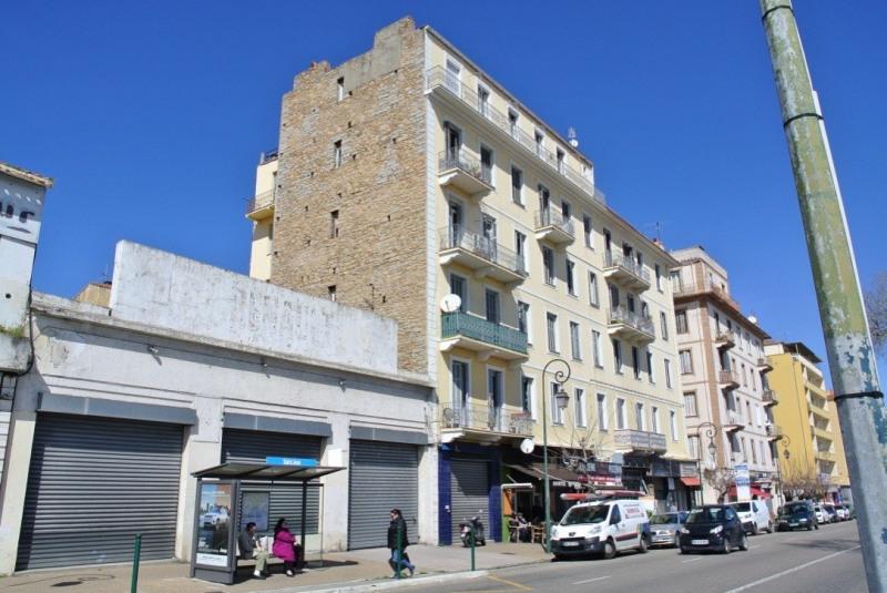 Vente appartement Ajaccio 199500€ - Photo 13