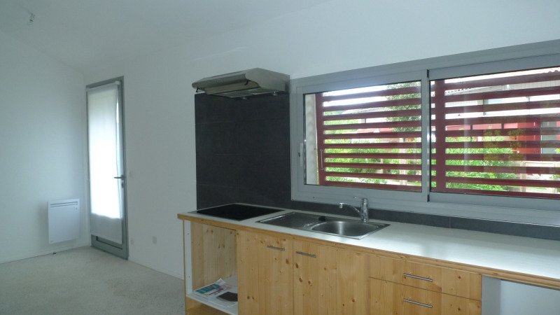 Location appartement Urrugne 1080€ CC - Photo 4