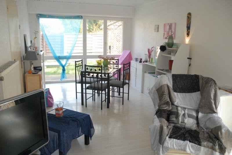 Vente maison / villa Langrune sur mer 199500€ - Photo 6