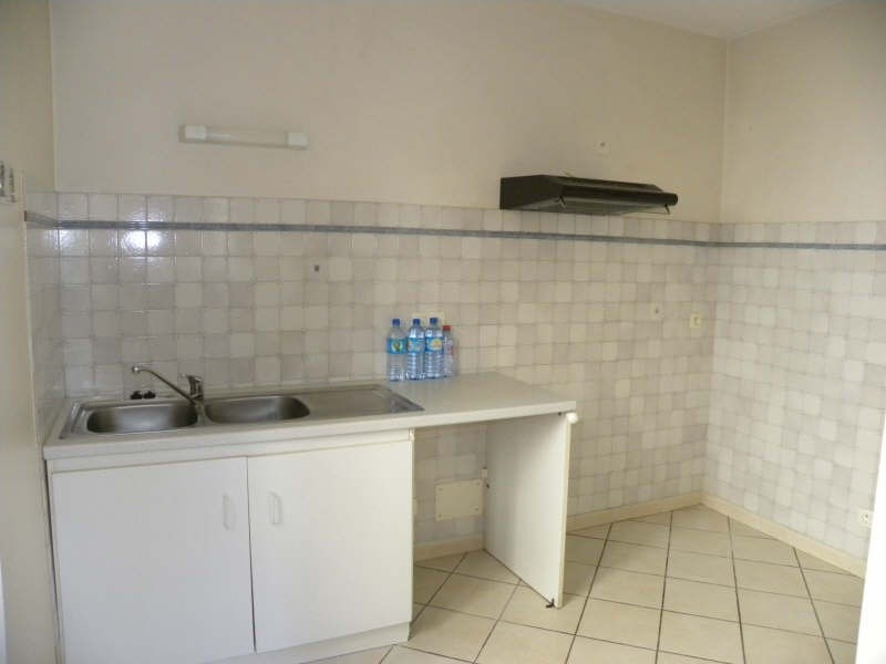 Location appartement St jean pied de port 456€ CC - Photo 4
