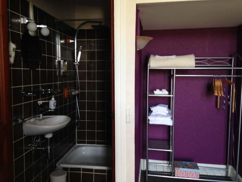 Deluxe sale house / villa Mazamet 385000€ - Picture 7