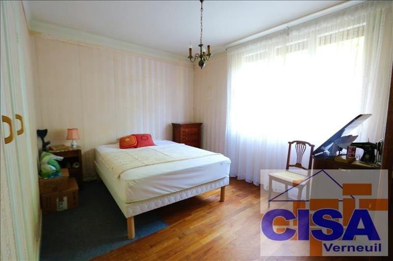 Sale house / villa Pont ste maxence 189000€ - Picture 3