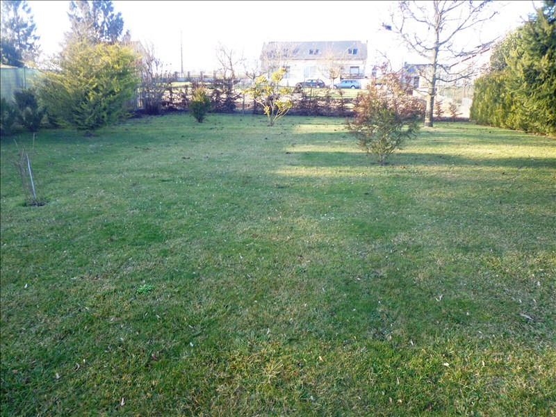 Sale house / villa St quentin 138 700€ - Picture 4