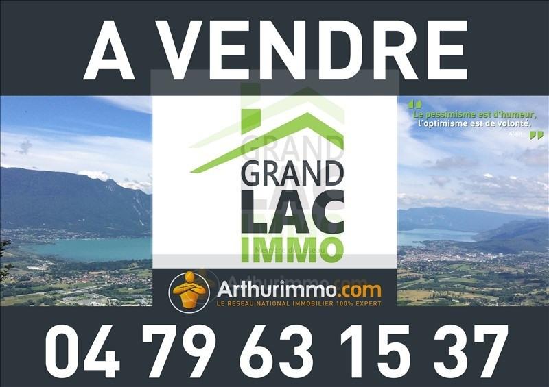 Sale site Aix les bains 190000€ - Picture 1