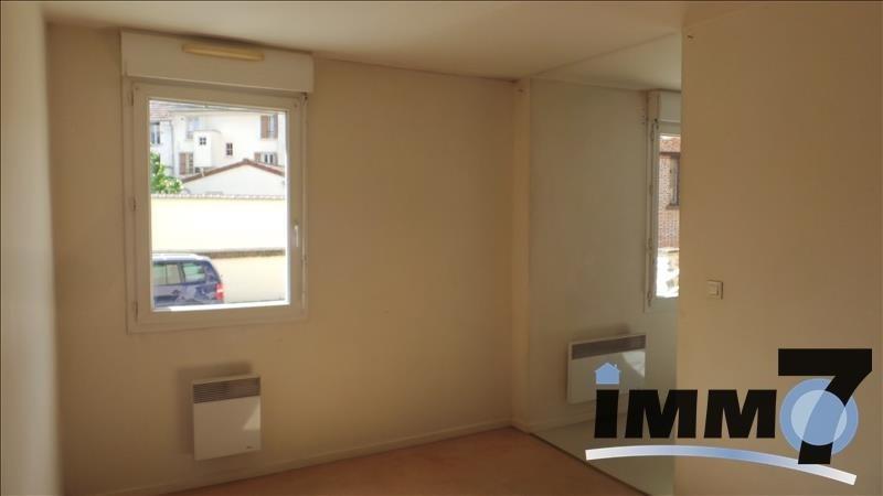 Vente appartement La ferte sous jouarre 105000€ - Photo 5