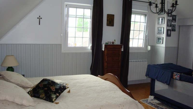 Sale house / villa Chambly 254000€ - Picture 3