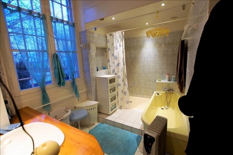 Sale house / villa Rouffignac de sigoules 318000€ - Picture 4