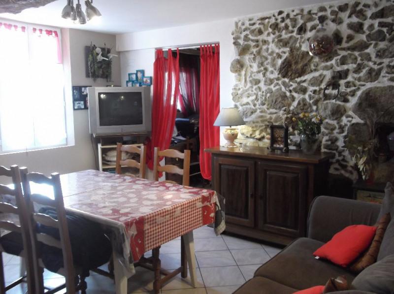 Vente maison / villa Riscle 160000€ - Photo 3