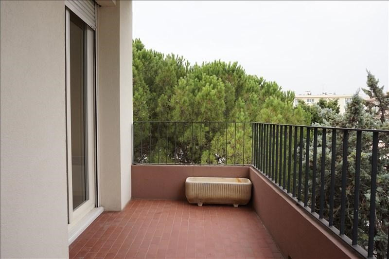 Location appartement Montpellier 545€ CC - Photo 3