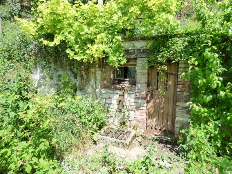 Vente maison / villa Les andelys 222000€ - Photo 15
