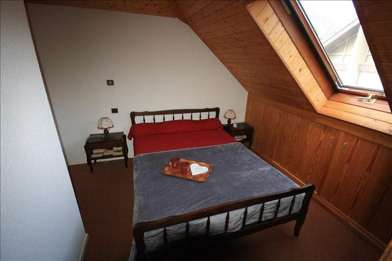 Sale apartment St lary soulan 164800€ - Picture 5