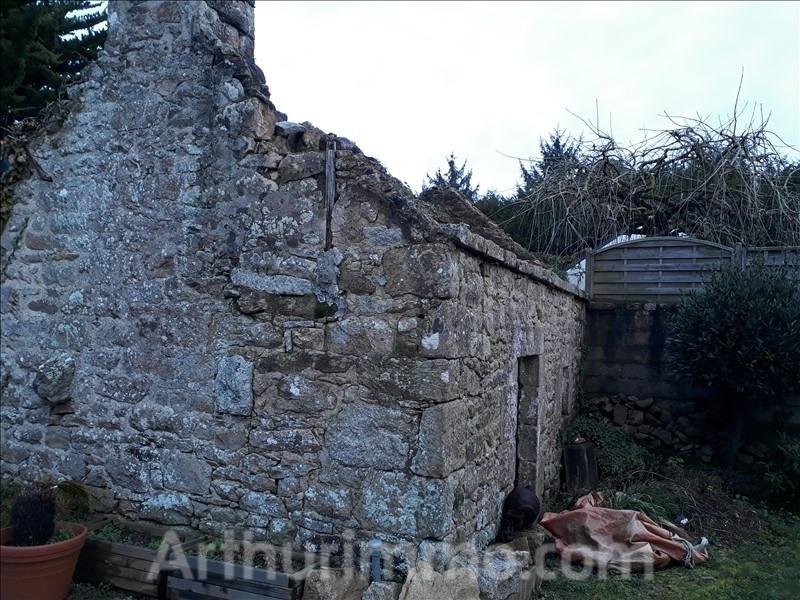 Vente maison / villa Belz 425990€ - Photo 8