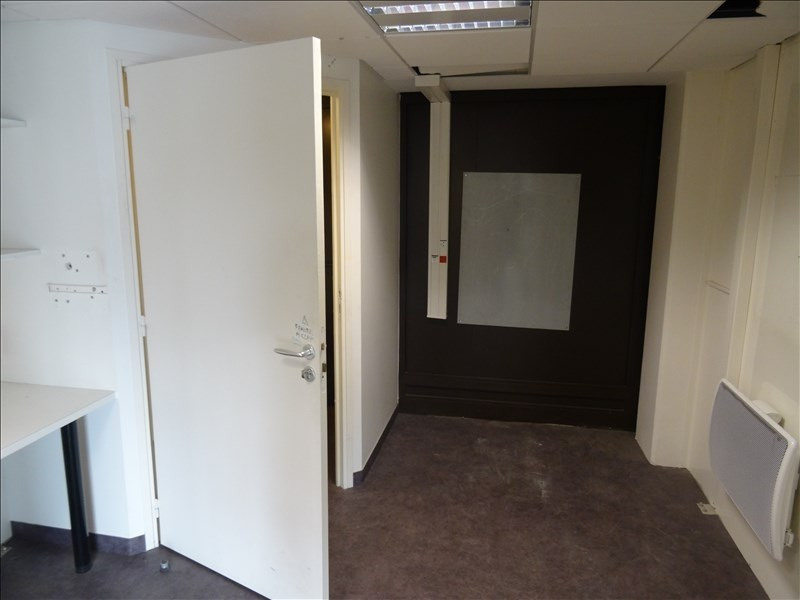 Sale empty room/storage Les arcs 210 000€ - Picture 6