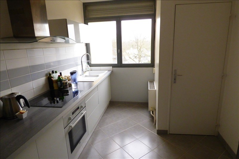 Vente appartement Avon 289000€ - Photo 2