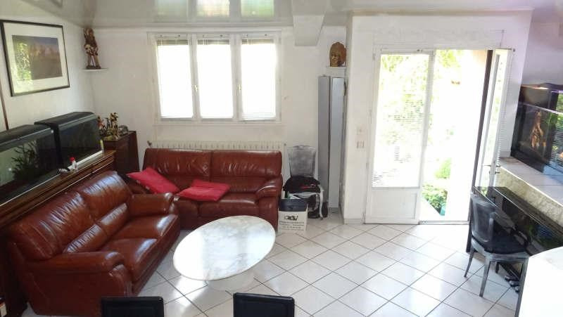 Sale house / villa Montmagny 323 000€ - Picture 3