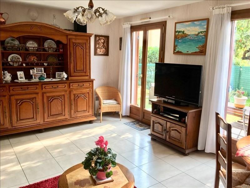 Sale house / villa Houilles 430000€ - Picture 3