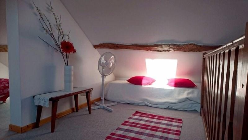 Verkoop  huis Brens 159000€ - Foto 7