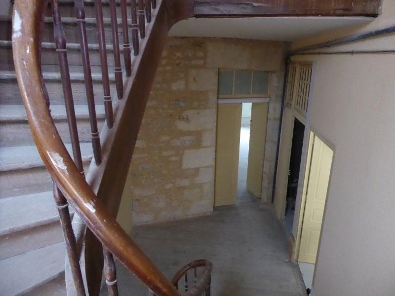 Vente immeuble Montignac 422000€ - Photo 4