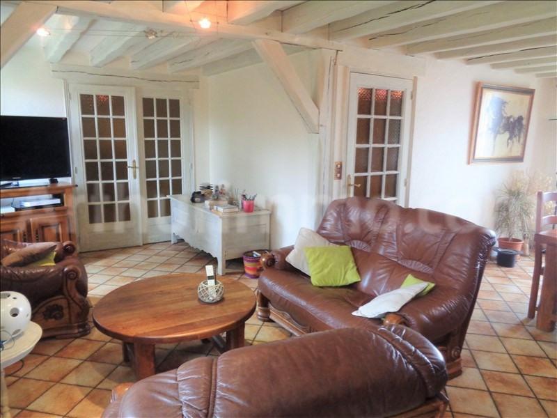 Vente maison / villa St jean de la ruelle 197025€ - Photo 2
