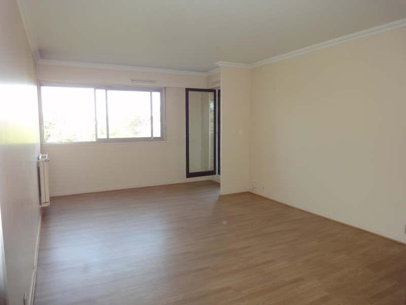 Sale apartment Beauchamp 214 000€ - Picture 3