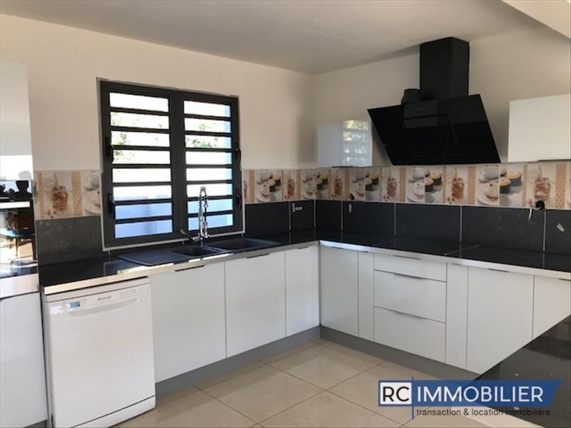 Sale house / villa Ste suzanne 258000€ - Picture 1