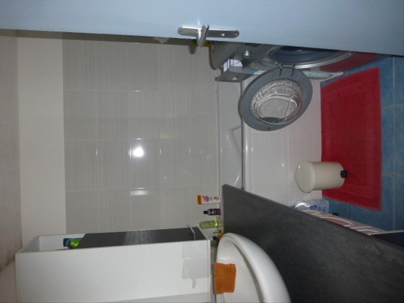 Vente appartement Floirac 192000€ - Photo 4