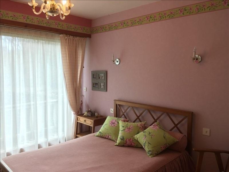 Vente maison / villa Heugas 220000€ - Photo 4