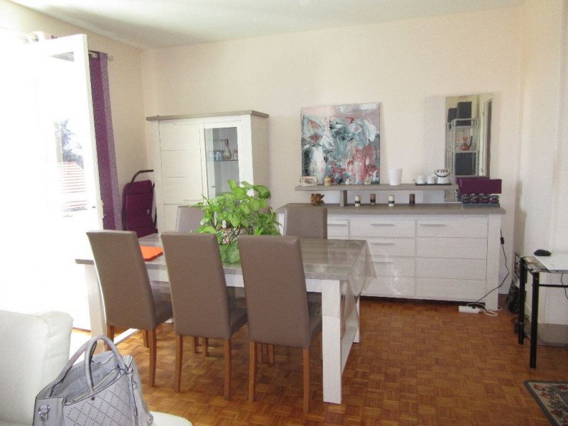Sale apartment Perigueux 102 000€ - Picture 6