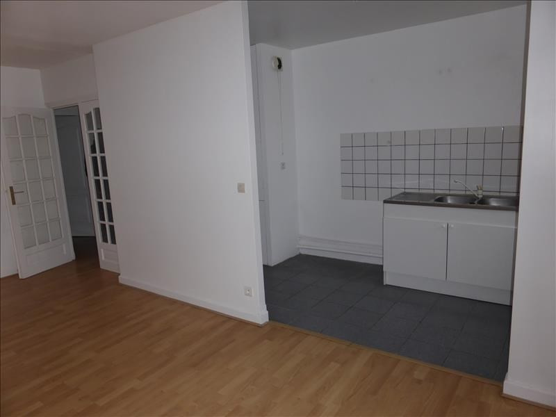 Location appartement Bois d arcy 892€ CC - Photo 6