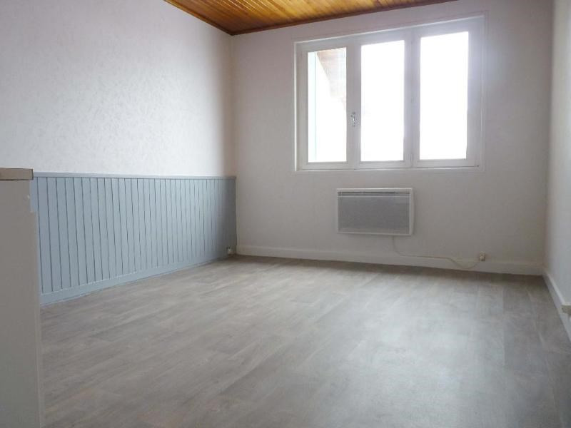 Vente appartement Lantenay 45 000€ - Photo 1