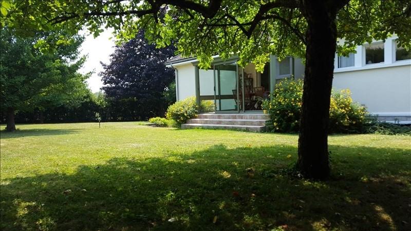 Sale house / villa Chevincourt 254000€ - Picture 2